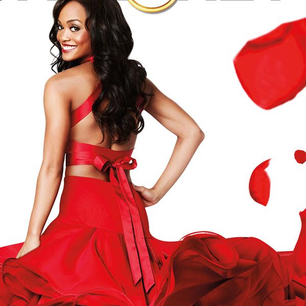 The Bachelorette, Rachel Lindsay