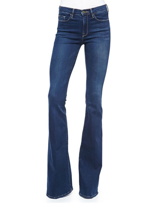 ESC: Airport Outfit, Jessica Simpson