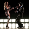 Faith Hill, Tim McGraw, 2017 Academy of Country Music Awards, Show