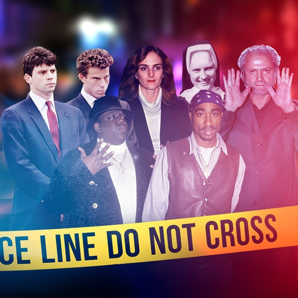 Menendez Brothers Murder Facts Law And Order True Crime: Everything You Need To Know About The Next Phase Of True