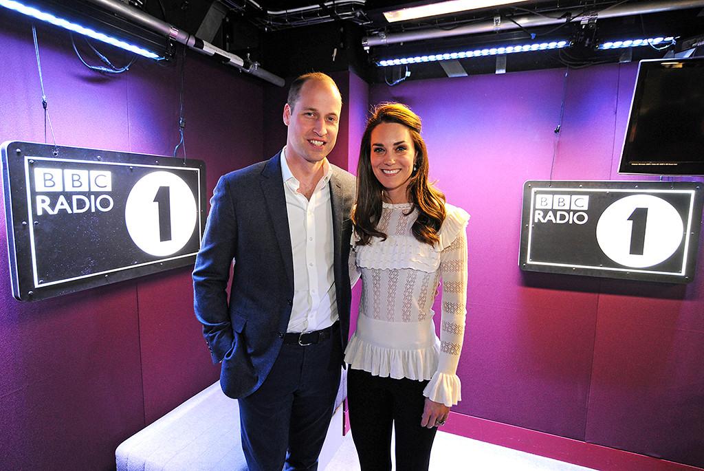 Prince William, Kate Middleton, Kate Duchess of Cambridge,