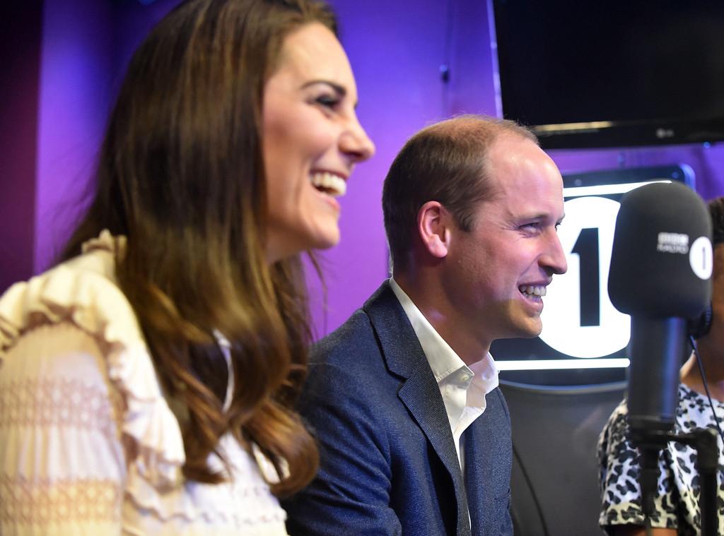 Prince William, Kate Middleton, Kate Duchess of Cambridge