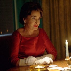 Feud: Bette and Joan, Susan Sarandon, Jessica Lange