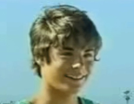 What Time Is It Time To Watch Zac Efron Search For Love