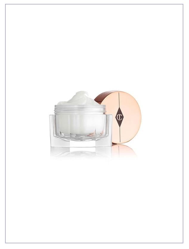 ESC: CZJ Beauty Cabinet