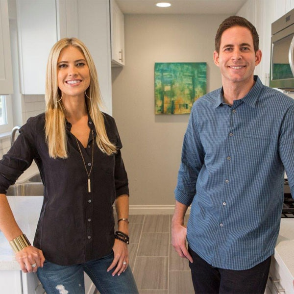 Tarek and christina el moussa net worth finest christina for How much are tarek and christina worth