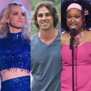 Reality TV Shocking Eliminations