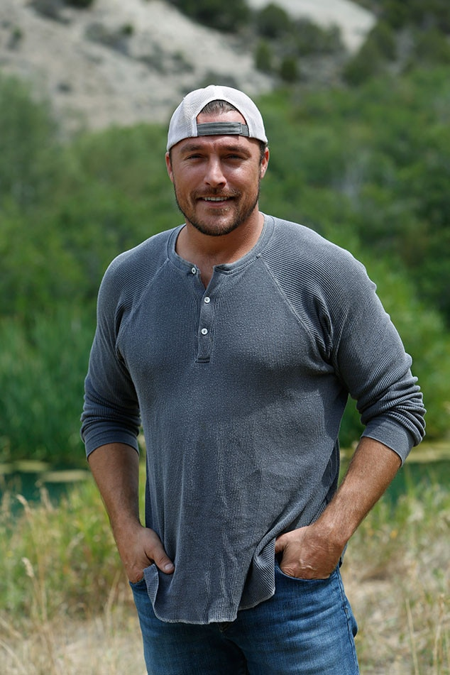 Chris Soules, Ben & Lauren: Happily Ever After?