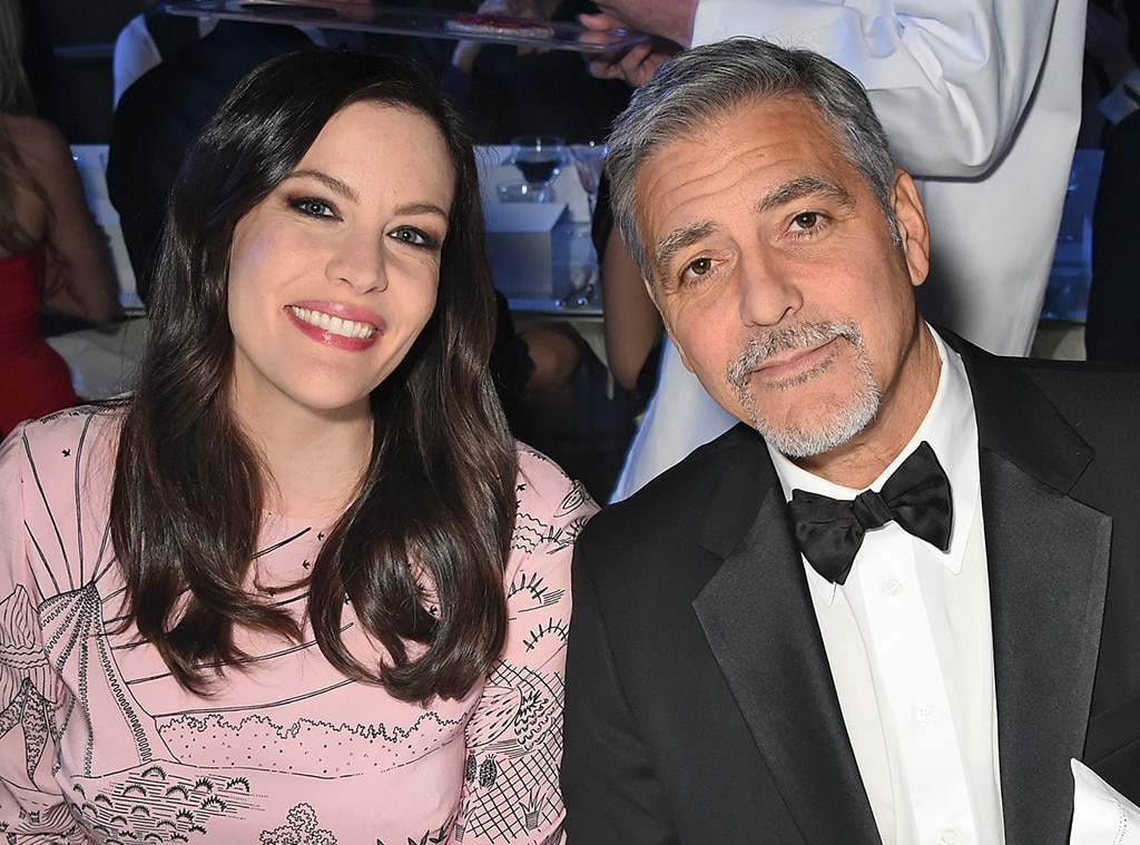 george for omega in london Rs_1024x759-170426161134-1024.George-Clooney-Liv-Tyler-OMEGA-London.kg.042617