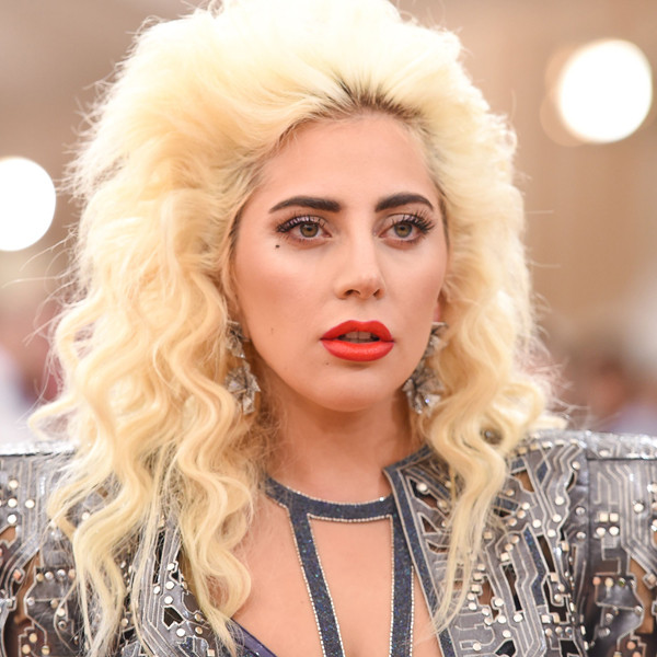 Lady Gaga News, Pictures, and Videos | E! News  Lady Gaga