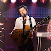 Harry Styles, SNL, Saturday Night Live