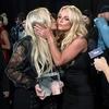 Jamie Lynn Spears, Britney Spears, Radio Disney Music Awards