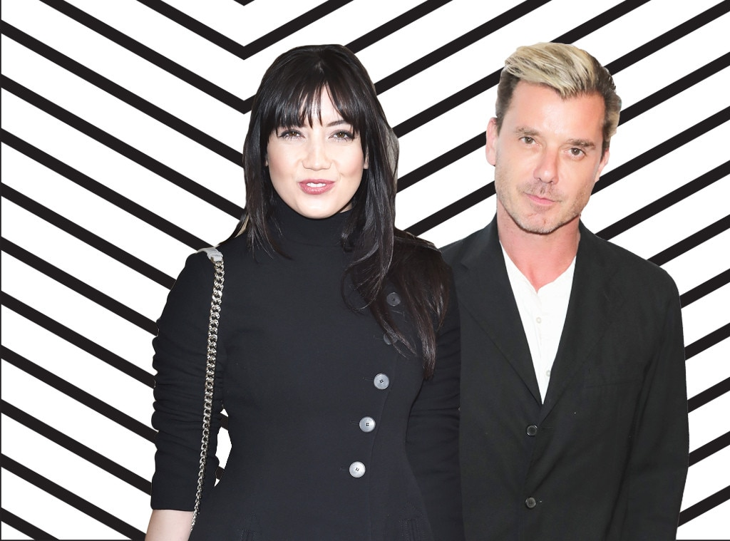 Guess the Celebrity Model's Famous Parent, Daisy Lowe