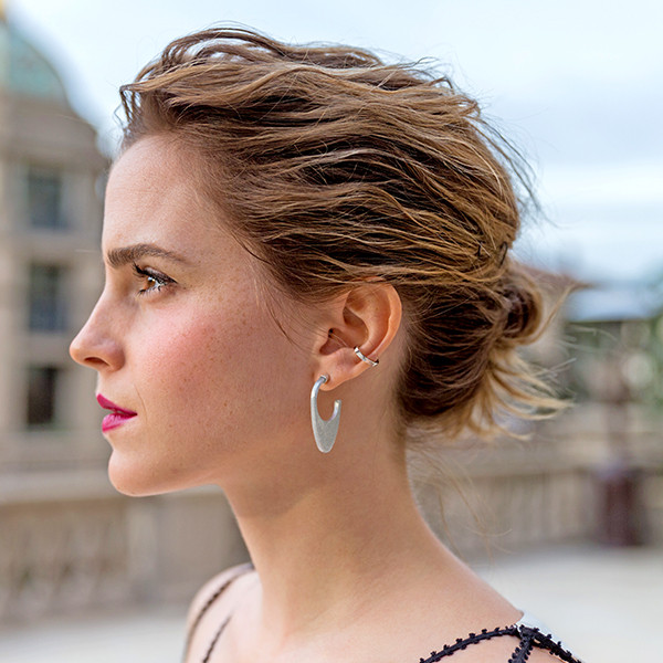 Emma Watson News, Pictures, and Videos | E! News