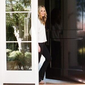 Molly Sims, Real Estate, Home