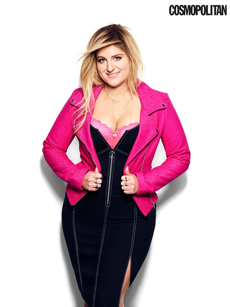 Meghan Trainor naked (86 photos), photos Selfie, Twitter, underwear 2015