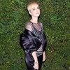 ESC: Katy Perry, Chanel