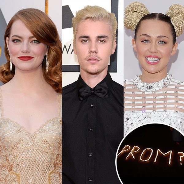 Justin Bieber News, Pictures, and Videos | E! News