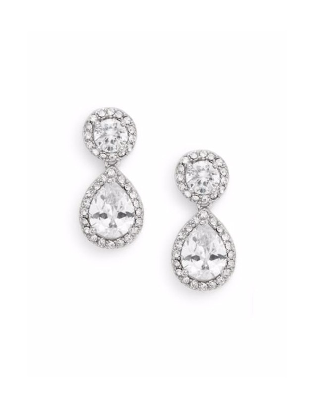 ESC: Saturday Savings J.Lo Earrings