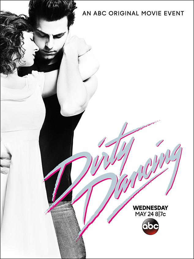 Dirty Dancing, Remake