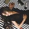 Halle Berry, Met Gala 2017 Instagrams