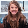 Bindi Irwin Reveals Who Approves of Her Relationship With Chandler Powell and Why She's ''So Lucky''