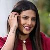Priyanka Chopra Is Rooting for a Prince Harry and Meghan Markle Wedding