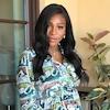 Serena Williams, baby bump, Instagram