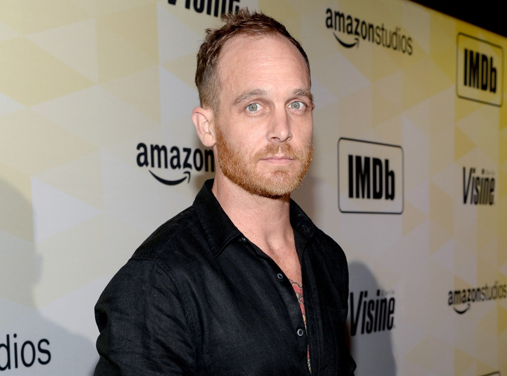 Ethan Embry | www.pixshark.com - Images Galleries With A Bite!