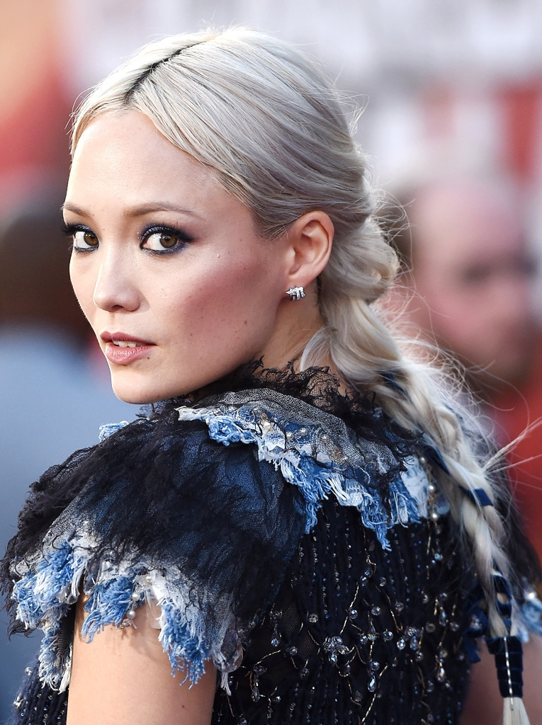 Pom Klementieff nudes (14 photo), hot Porno, Snapchat, butt 2017