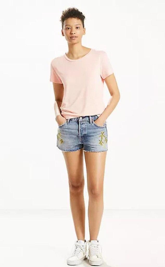 Branded: Shorts