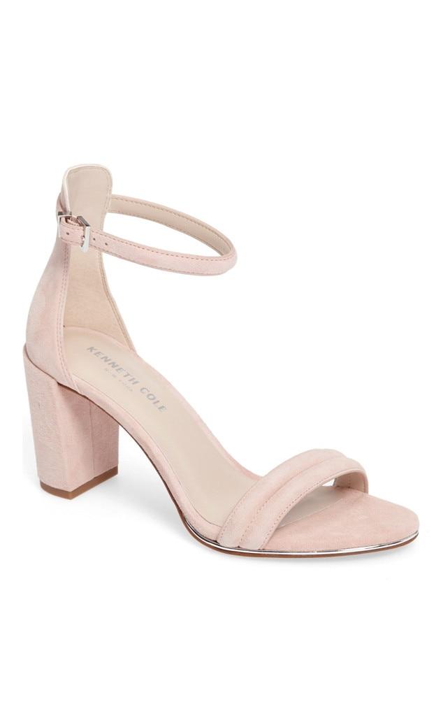Branded: Sandal