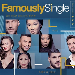 Famously Single S2 - Show Package