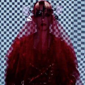 Katy Perry, Vogue Instagram, Met Gala 2017