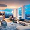 Fredrik Eklund New York Apartment