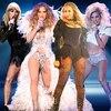 4 Fierce Women Who Run the Music World