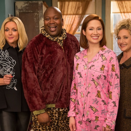 rs 600x600 170522063954 600.kimmy schmidt season 3 4.ch.052217 - Solid Kimmy Schmidt Season 4 Premiere Date Revealed, But There's a Catch