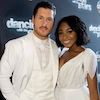 Dancing With the Stars, Finale, DWTS