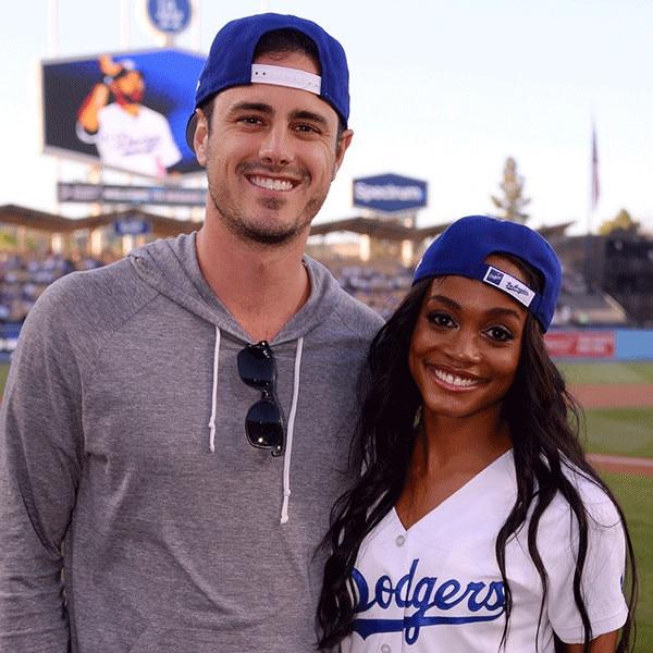 Celeb Dodgers Fans