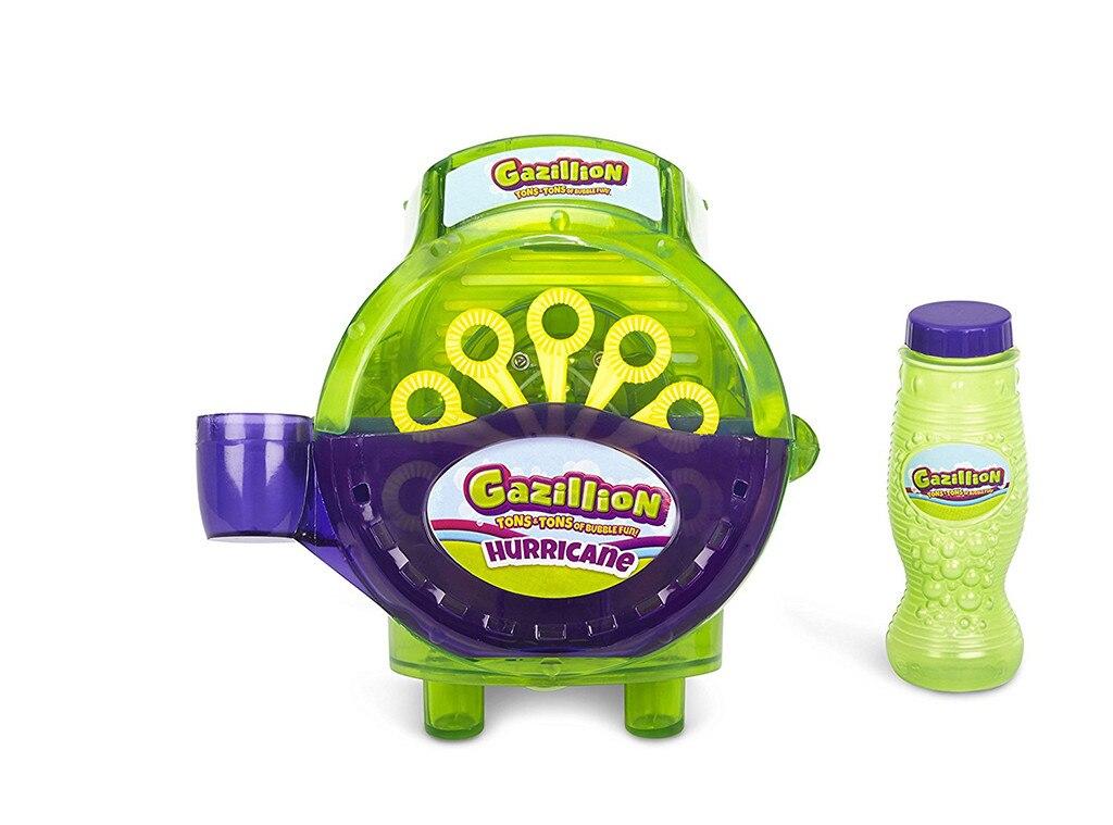 Bubble Machine, Christina El Moussa, Must Have Items