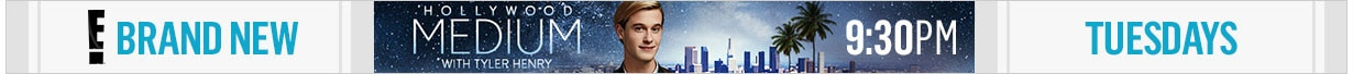 AU HOLLYWOODMEDIUM S2B 1230X68 BN