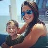Jenelle Evans, Jace
