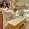 Selena Gomez, Real Estate, Home