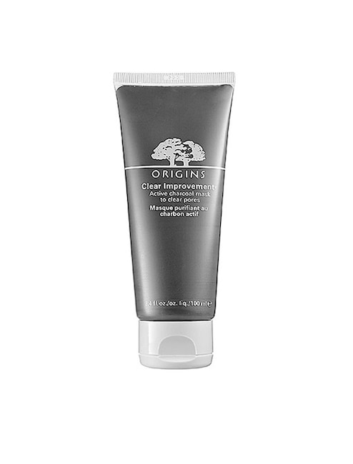 Original Skin™ Makeup Removing Cleansing Jelly. Melt away makeup, impurities & boost glow for a positively luminous look.