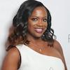 Kandi Burruss, Real Housewives of Atlanta, RHOA