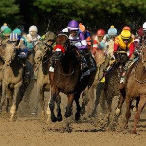 Kentucky Derby
