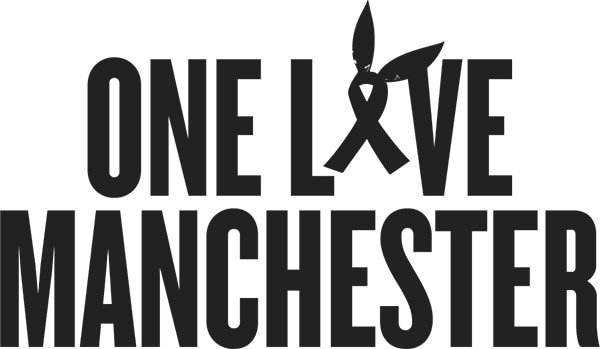 Ariana Grande, One Love Manchester