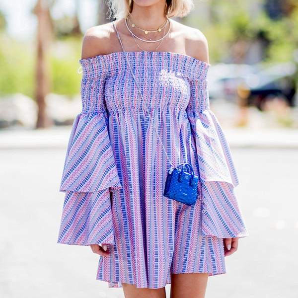 Boho Dresses Under $100