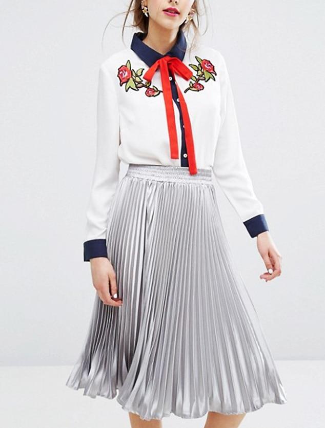 ESC: Gucci Style