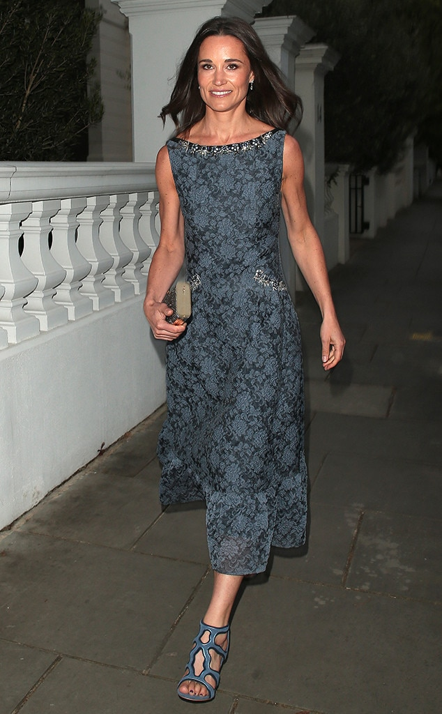 pippa middleton - photo #29